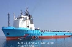 North Sea Shipbrokers | Offshore vessels