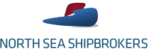 North Sea Shipbrokers - Shipbroker worldwide operation